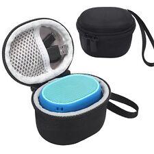 Reise Schutz Hülle Etui Tasche für Sony SRS-XB01 Wireless Bluetooth Lautsprecher