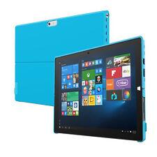 Incipio Feather Advance Slim Case Surface Pro 4 Mrsf-093