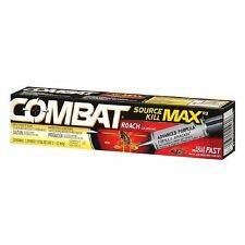 1 - Combat Roach Source Kill MaxR3   Syringe 2.1 oz (60 g)