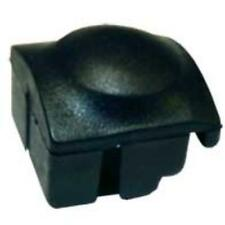 Streamlight 750016 Rubber Switch Boot (Button) For Stinger Series Flashlights