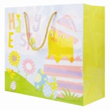 Unbranded Easter Gift Bags