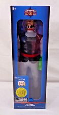 Mego General ZOD Target Exclusive 14 inch Figure Limited 4810/8000