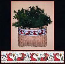 Santa Basket Band - Imaginating/Diane Arthurs - New Chart