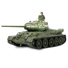 Forces of Valor 801013B,Soviet medium tank T-34-85 (Model 1944)  1:32