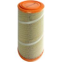 Original MAHLE / KNECHT LX 1142 Luftfilter Filter Air
