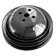 Trans-Dapt Performance Products 8615 Water Pump Pulley