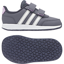 Adidas Girls Running Shoes Infants Sneakers Switch 2.0 Babies Sporty B76060 New