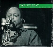 Dave Matthews Band * LIVE TRAX 14 *  Last Concert w. Leroi Moore 28.06.2008