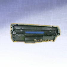1PK Toner Q2612A for HP LaserJet 1010 1012 3015 M1319