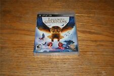 Legend of the Guardians The Owls of Ga'Hoole PS3 NEW