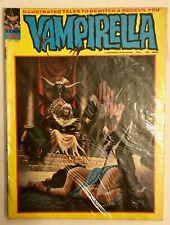 Vampirella #20: Bondage Cover