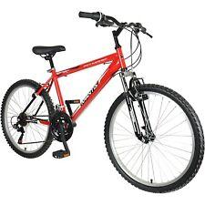 Mantis Raptor B 24 in Hardtail mountain bike MTB Bicycle summer