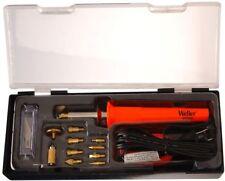 Juego de herramientas de grabador de madera Hobby Professional Engraver ArtCraft