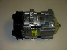 A/C Compressor For 2000-2002 Ford Focus 2.0L 4 Cyl Zetec DOHC 2001 6511468