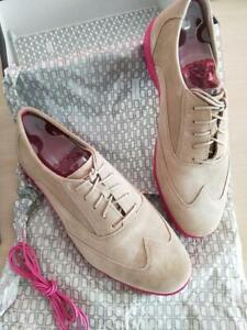 ROCKPORT women's shoes size US 9 EUR 40 UK 6.5  NEW