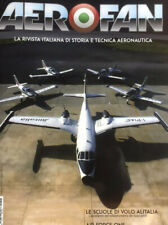 Aerofan 4 - Nuova Serie