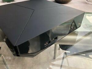 Alienware Alpha D07U / i5-4590T 3.0Ghz / 8GB Ram / 120GB SSD / GTX 2Gb /W 10 Pro