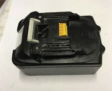 Batteria Per MAKITA BL1830 18V 3.0Ah Usata,Funzionante