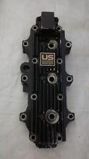FORCE ( MERCURY ) 70 HP OUTBOARD CYLINDER HEAD 3 CYLINDER 1990-1995 BOAT ENGINE