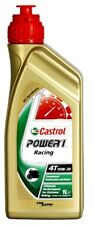 Castrol POWER 1 Racing 4T 10W-30 1 litro