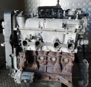 Fiat Lancia Motor 169 A4.000 169A4000 |2012 | 50.465 km
