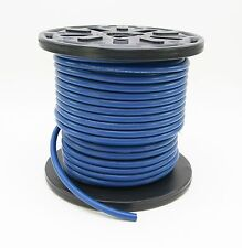 "3/8"" ID BLUE PLIOVIC 300# PVC AIR HOSE - 750 FT"