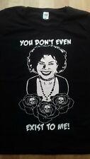 Nancy from the craft T-shirt ,punk, goth,biker,heavy metal,film,Movies,horror,