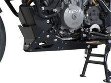 KTM 990 SM R ab Bj. 07-SW-Motech Moto protezione del motore bugspoiler NUOVO