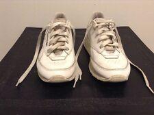 Reebok Classic Sneakers Kids Sz 2