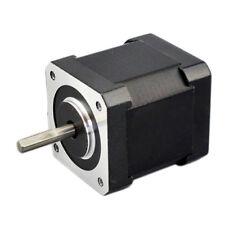 Useful Nema 17 Stepper Motor Bipolar for 2A 59Ncm 48mm 4-lead 3D Printer/CNC