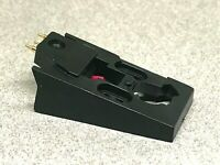 Pats Audio TK-14 Cartridge Holder for Dual Turntables