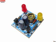 KEMO B092 LED-Wechselblinker LED-alternating flasher