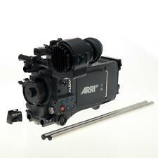 Arri Alexa Classic Ev Camera Kit (5412 Hours) - Sku#1313010