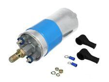 ELECTRIC FUEL PUMP ENGITECH ENT100022