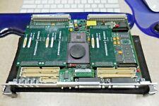 Condor VME-AIC-D000-E Avionics IndustryPack VMEbus Card + (1) IP-429HD-88 Module