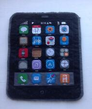 Handmade Felt Sleeve Pouch for iPad Mini