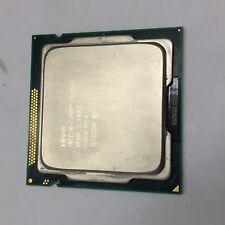 Intel i5 Core i5-2500 3.3 GHz 6M cache LGA1155 CPU Processor SR00T LGA 1155
