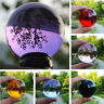 Lot Sphere Reiki Natural Ball Healing Gemstone Stone Magic Crystal Quartz