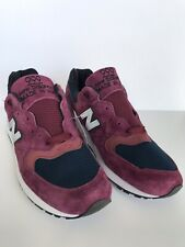 super popular 1f95b 62c45 New Balance Suede New Balance 999 Athletic Shoes for Men for ...