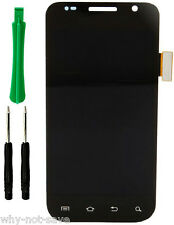 LCD Digitizer Glass Screen display for SamSung Galaxy Vibrant plus SGH-T959V