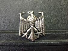 Pin Deutschland Bundesadler - 3,5 x 2,5 cm