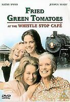 Fried Green Tomatoes At The Whistle Stop Cafe [DVD], Very Good DVD, Lois Smith,T