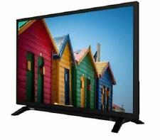 """Toshiba TV LED 32"""" 32L2963DG FULL HD SMART TV WIFI DVB-T2 (0000040880)"""