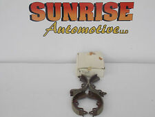 GM 96060651 1989-1997 CHEVROLET GEO PONTIAC REAR BRAKE SHOES NOS T-91