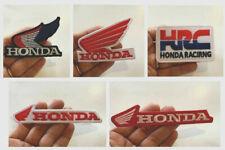 Honda Logo Racing Car Iron On Sew Patch Embroidered Motor Racing Sport Biker