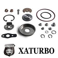 Mitsubishi TD05 TD06 Turbo Rebuild Kit 11A 12A 12B 14B 14C 17C Flatback Deluxe