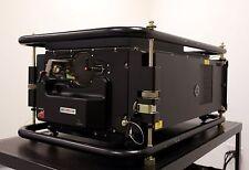 Digital Projection LIGHTNING 38 1080p 3D Projector
