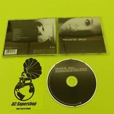 The Goo Goo Dolls let love in - CD Compact Disc