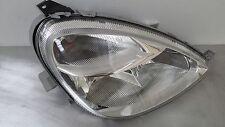Mercedes-Benz Scheinwerfer rechts Front W168 A-Klasse Klarglas A1688201861