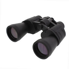 HD Day/Night 10-180x100 Military Zoom Optics Powerful Binoculars Hunting Camping